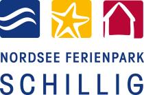 Nordsee, Ferienpark Schillig, Ferien Immobilie
